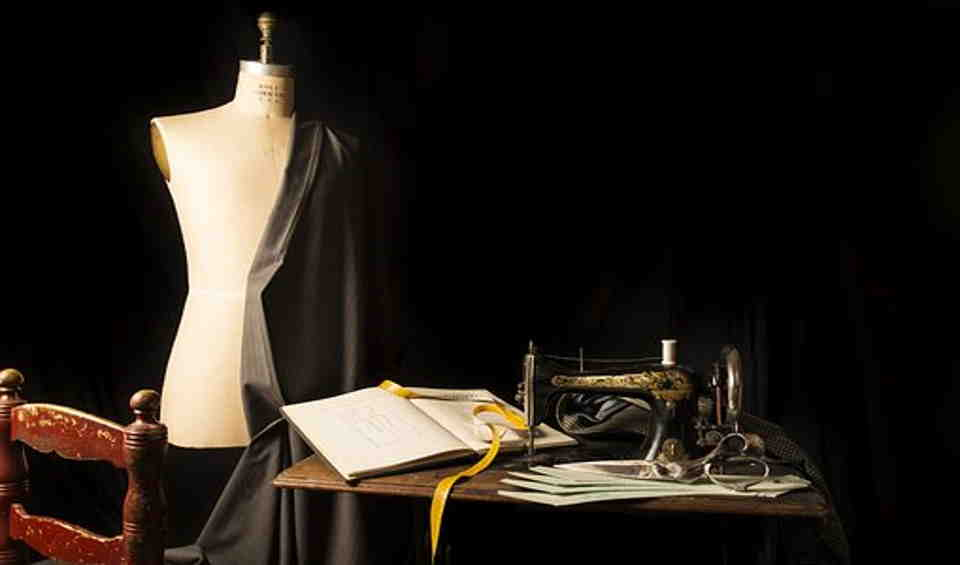 Fashion And Design Schools In Kenya Best 5 Schools Plus Contacts Kenya Education Guide
