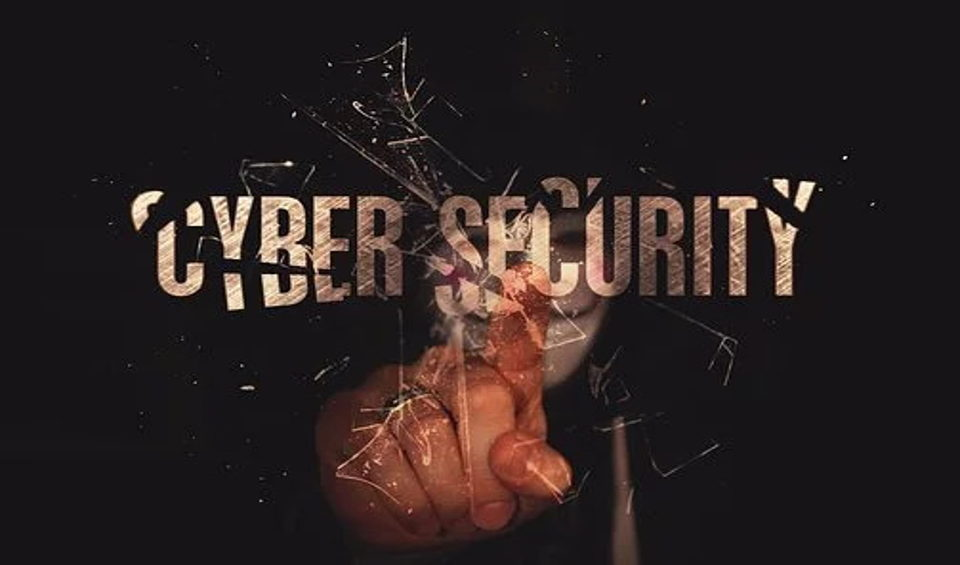 Cyber security courses in Kenya