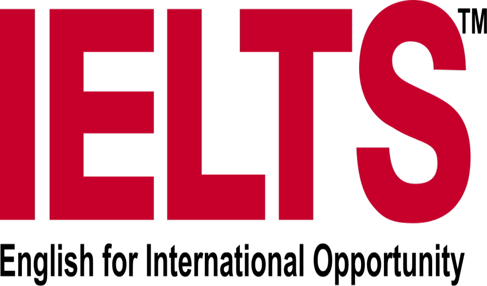 IELTS classes in Kenya