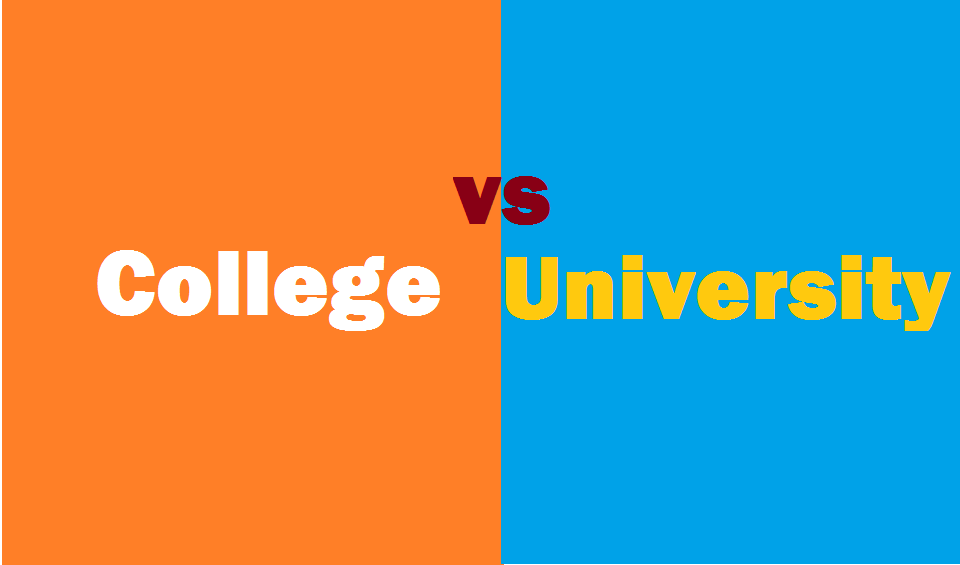Colleges and universities in Kenya