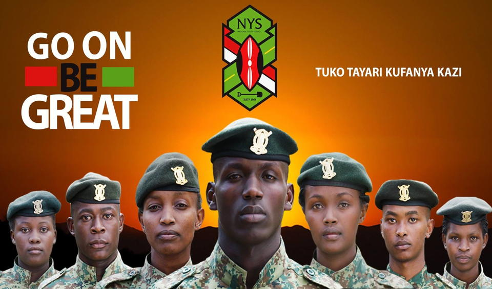NYS training period