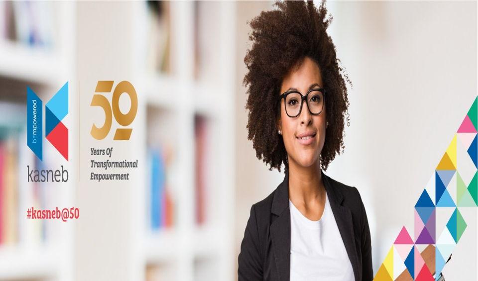 KASNEB new syllabus 2021