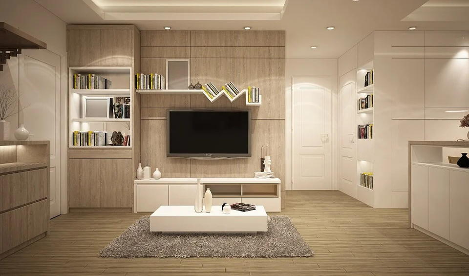 interior design courses in Kenya