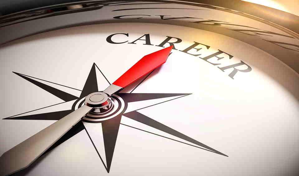 Career choices in Kenya