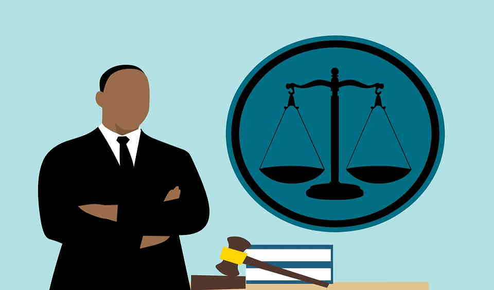 Law degree requirements in Kenya