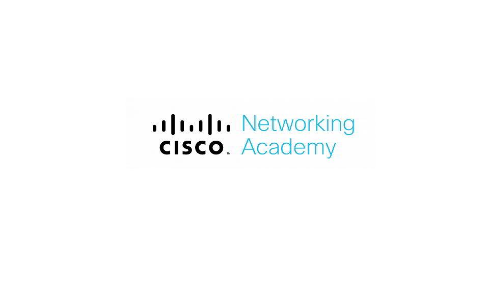 CISCO Training Centres in Kenya
