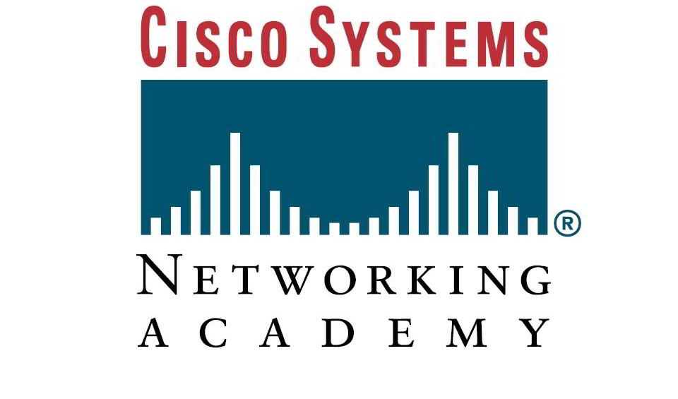Cisco courses in Kenya