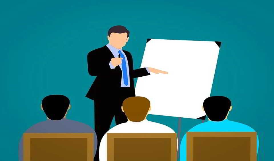 KUCCPS diploma education courses