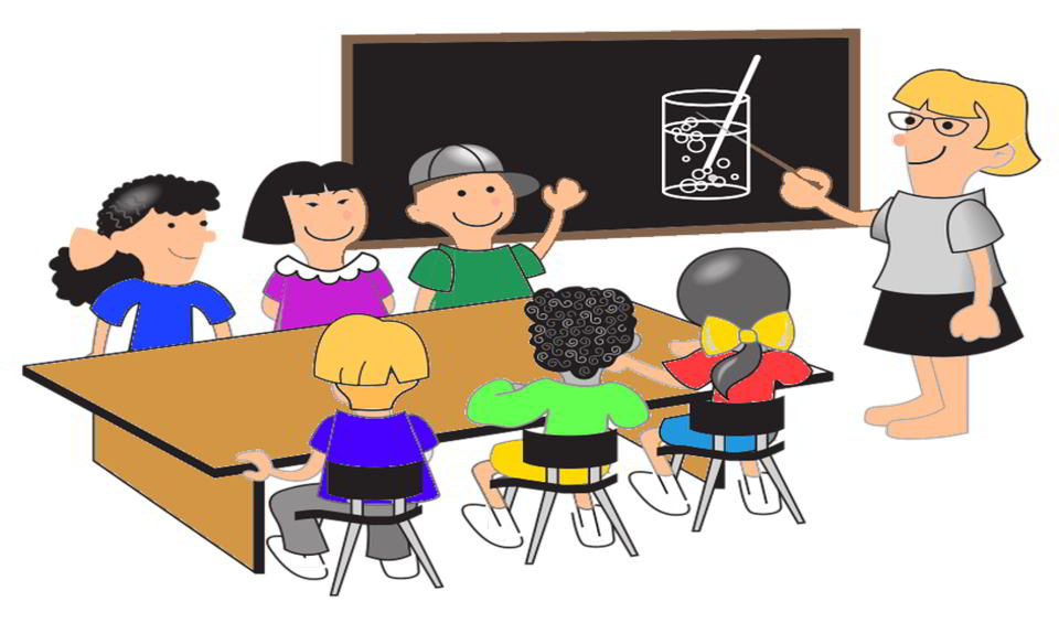 Requirements for diploma in education primary option